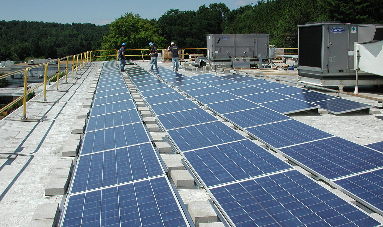 Photovoltaic Systems (Solar Electricity) - Green Building Africa on electricity from gas, electricity from oil, electricity from windmills, electricity from geothermal, electricity from biomass, electricity from battery, electricity from wind,