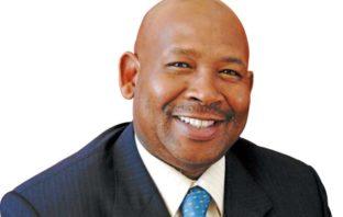 Jabu Mabuza - Eskom