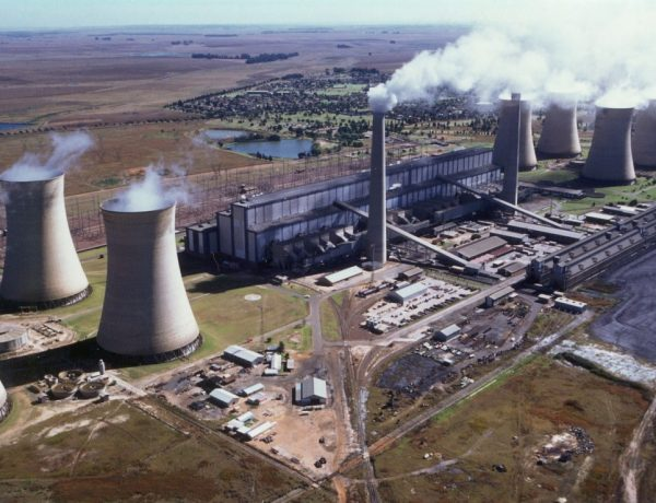 South Africa: The Transition Away From Coal is Inevitable – A Delay Could Cause More Damage