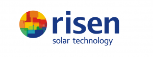 """Risen Energy is a market leader in techno-commercial innovation. Global, Tier 1, """"AAA"""" rated manufacturer of high-performance solar photovoltaic panels."""