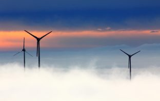 102 MW Wind Farm Deal Concluded in Kenya