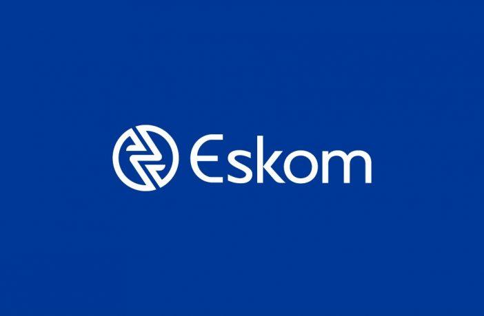 Eskom Safety Campaign