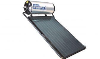 Solar Geysers South Africa