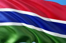 Call for Solar PV Consulting Services in The Gambia