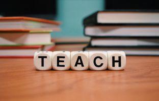 Eskom Promotes Entrepreneurship Education at Schools