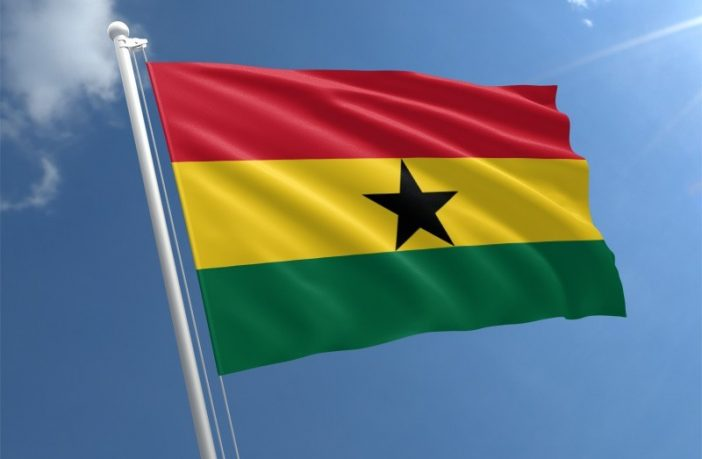 Ghana Gets US1.5 Million to Scale up Renewable Energy Investment