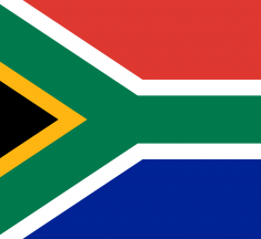 South Africa: Energy Regulator Confirms Reasons for 11813MW New Generation Procurement