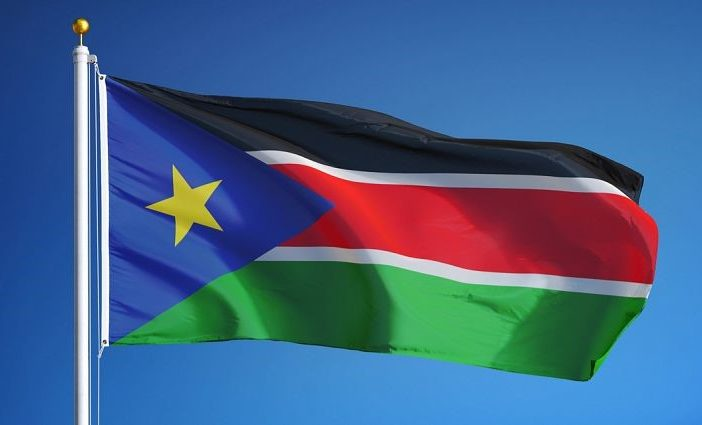 South Sudan Fires up 100MW Thermal Power Plant
