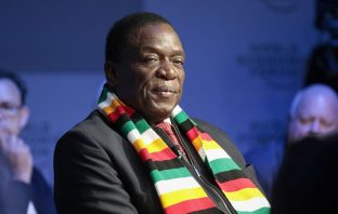 Zimbabwe Drags its Feet on Independent Power Producer Licenses