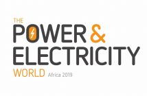 Power and Electricity World Show 2018