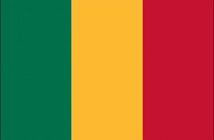French IPP Akuo Energy Close 50Mw Solar Project in Mali