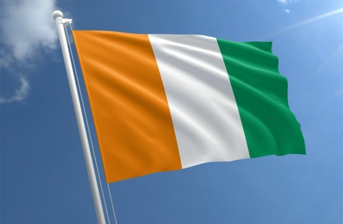 Germany and European Union to fund 37.5 Mw Solar Project in Ivory Coast