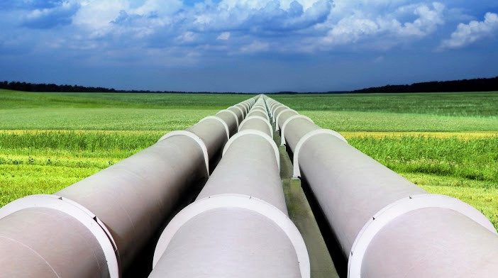 Seven Gas Projects plus Pipeline Infrastructure to Be Rolled Out in Nigeria
