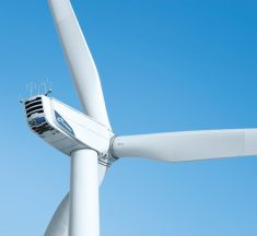 Calls for Manufacturing Industry around Wind Farms in South Africa