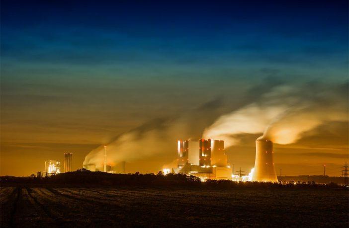 Permit Set Aside - Mabola Coal Project in Mpumalanga
