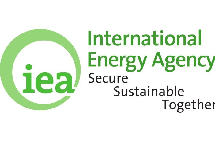 South Africa Joins The International Energy Agency