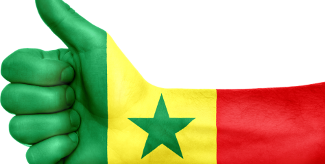 Senegal: 2 x Solar Pv Projects Totaling 60MW Reach Financial Close