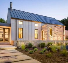 The Solar Roof Has Come of Age