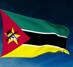 Belgium's Enabel Announces Tender for 5 Solar Hybrid Mini-Grids in Mozambique