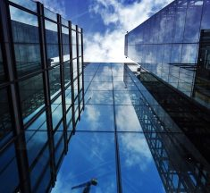 UK & IFC Offers Funding Support for Green Buildings in Emerging Markets