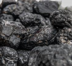 NERSA Hearings – Coal vs IPP's in Tariff Determination