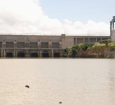 Kainji and Jebba Hydropower Plants Power Up but Debt Book a Big Concern
