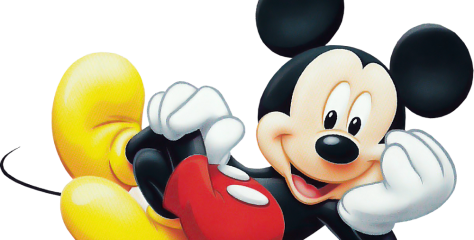 Disney Commissions 50MW Solar Park in Florida