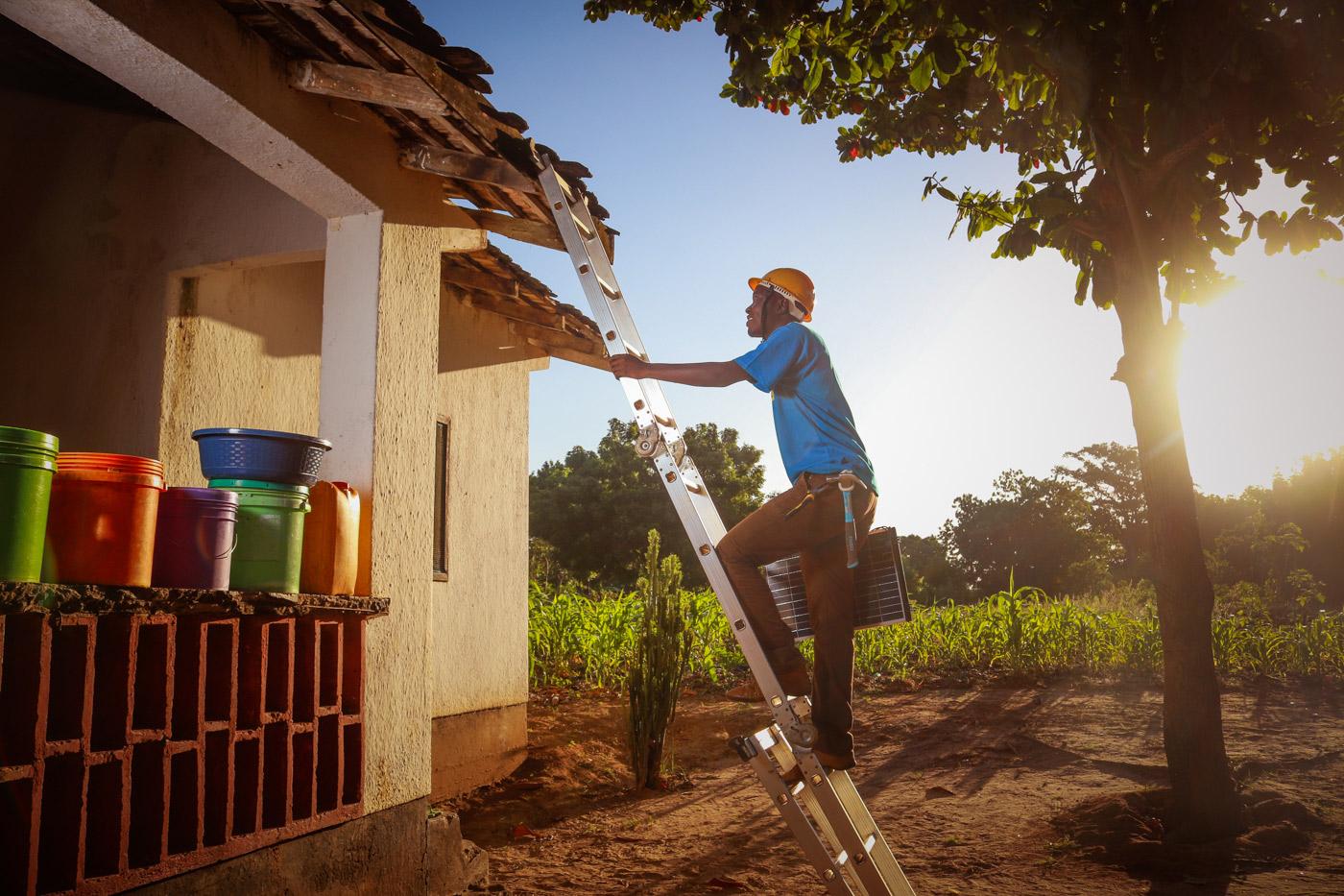 Micro Solar Service Provider Zola Enters Nigerian Market