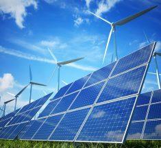 AltGen Job Alert: Renewable Energy Project Developers Johannesburg and Cape Town