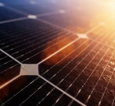 Why go Solar at Home? We can Think of at Least 333 Reasons