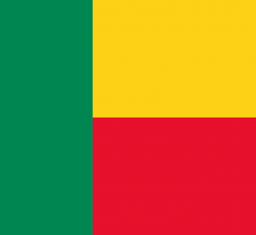 Four Solar PV Projects Totaling 50MW to go ahead in Benin