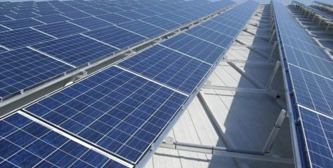 Morocco's Medium Voltage Solar PV Market Will Open This Year