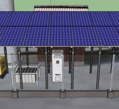 Finnfund Backs Solar-Diesel-Battery Hybrid Solutions in Nigeria