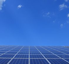 Togo Launches Large Scale Solar PV Tender