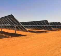 Scatec Solar Connects Another 65MW at Benban, Egypt