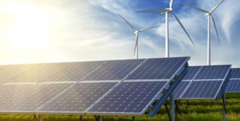 WePower and Apollo Africa Partner for Renewable Energy Trading Platform