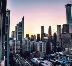 Renewables in Cities 2019 Global Status Report Released
