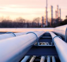 More Banks Bail on Financing East Africa Crude Oil Pipeline