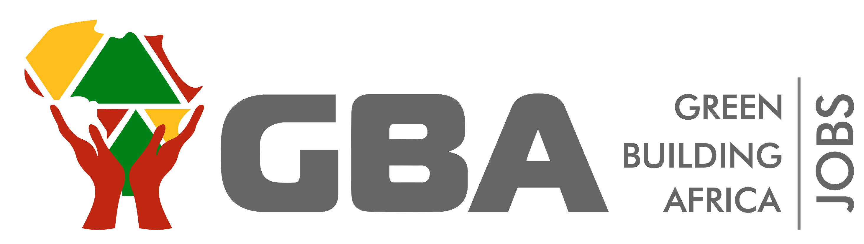 GBA Jobs