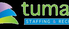 Tumaini Consulting