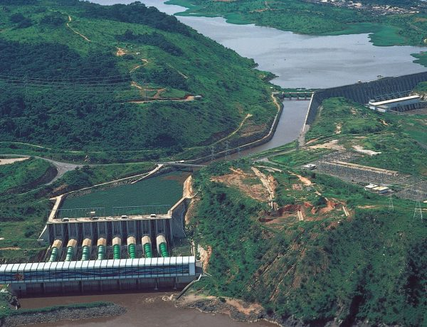 AfDB's SEFA Provides USD 1 Million For Two Pilot Hydro Facilities
