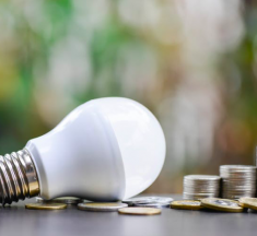 Light in the Darkness: How South African Schools Should Cut Their Electricity Costs