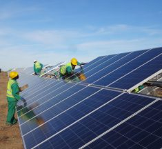 South Africa: Risk Mitigation IPP Programme Could Revolutionise the Way Power is Generated and Procured