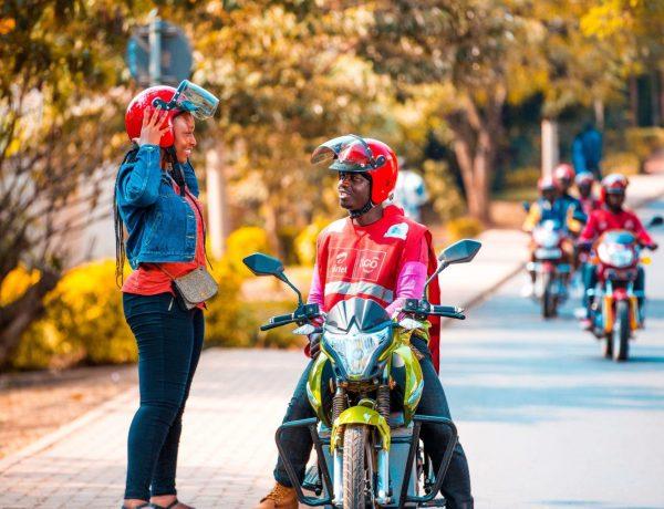 Rwanda: Electric Motorbike Company Secures USD3.5 Million Investment