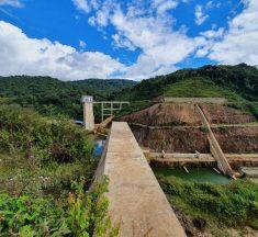 Burundi: 10.2MW Run of River Hydro Project Gets USD 1 Million Funding