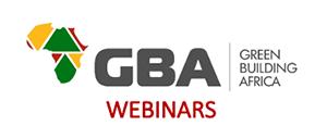 GBA Webinars